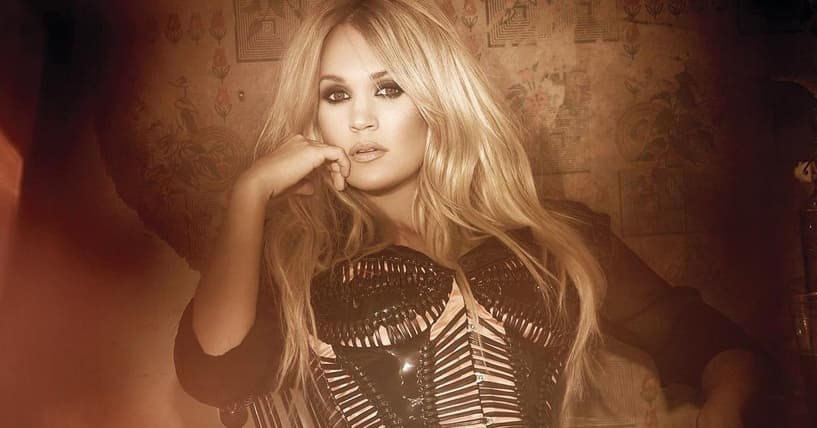 Image Result For Girl Country Singersa