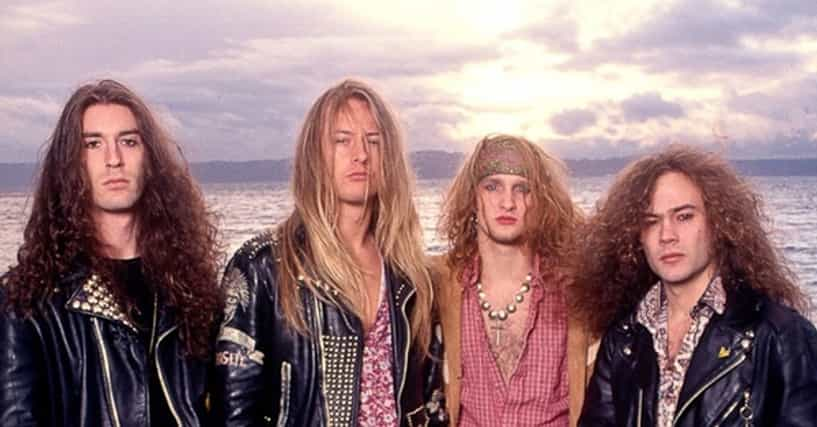 best alice in chains songs list top alice in chains tracks ranked. Black Bedroom Furniture Sets. Home Design Ideas