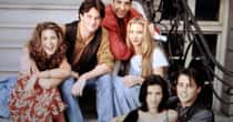 The Cast of Friends: Where Are They Now?