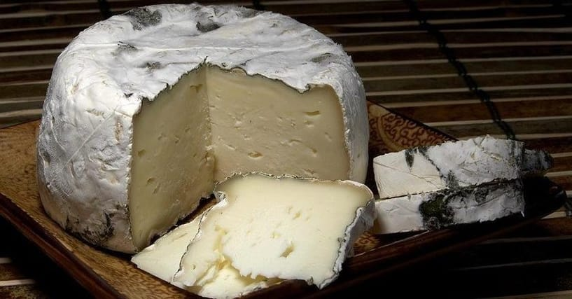 Best Soft Cheeses List Of Soft Cheese Varieties