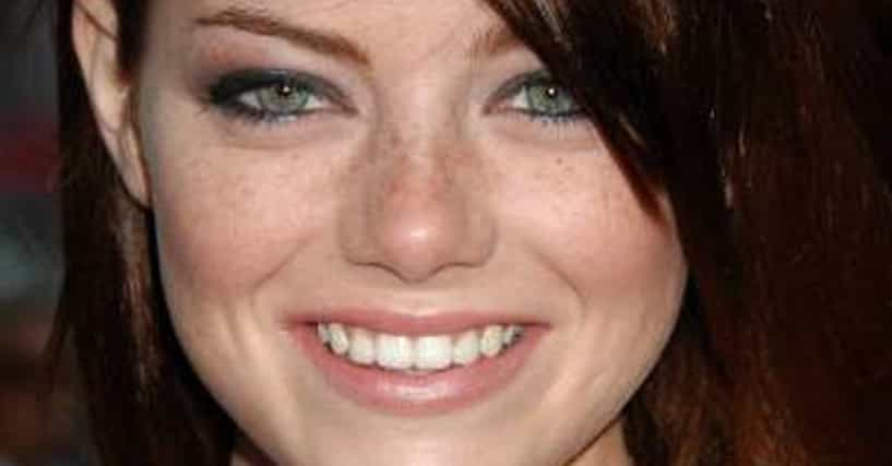Allure, niff Celebrity redhead nude whore