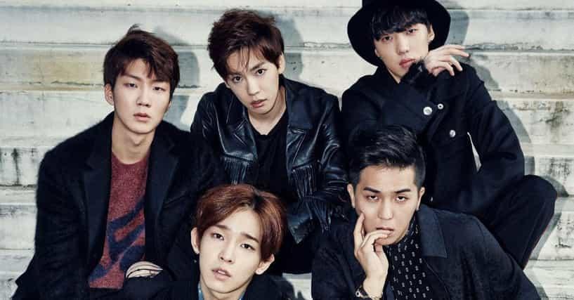 Winner Members