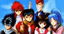 The Best Old School Anime From 1999 and Before