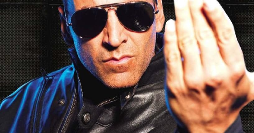 Image Result For Akshay Kumar Comedy Movies Lists