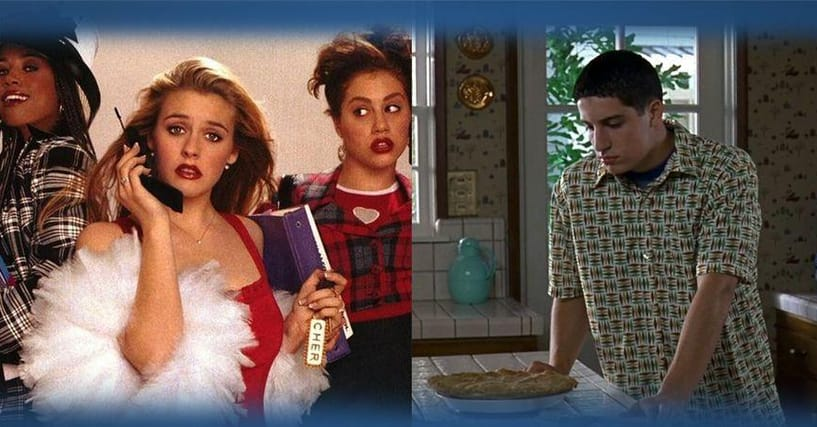 best-teen-movie