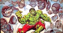 The Best Hulk Villains Ever