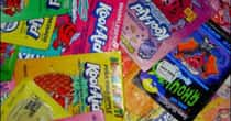 The Best Kool-Aid Flavors of All Time, Ranked