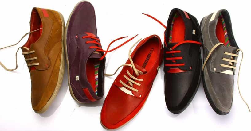 Mens Shoes Designer Names