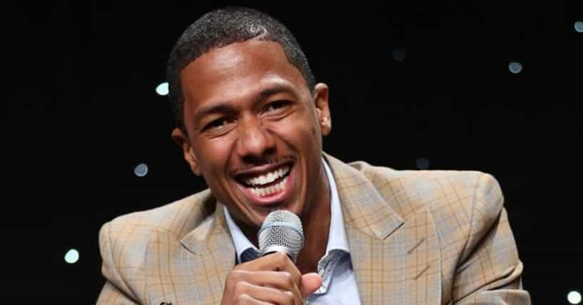 Nick Cannon Movies List: Best To Worst