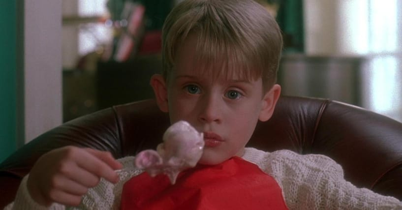 The Best '90s Christmas Movies