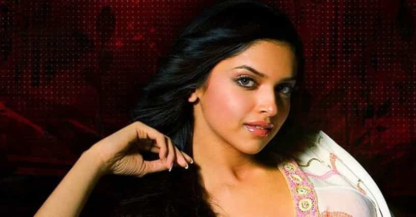 Deepika Padukone Movies List: Best To Worst