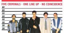 The Usual Suspects Movie Quotes