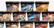 The Best Breyers Ice Cream Flavors