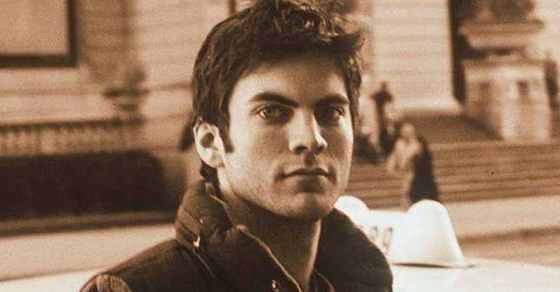 Wes Bentley Filme