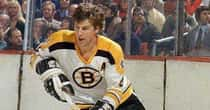 The Best Defensemen in NHL History