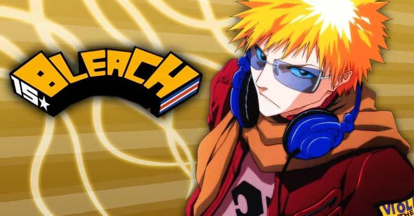 Anime Characters Ranker : Ranking the best anime character theme songs of all time