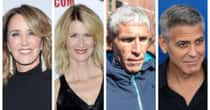 Who Should Star In The College Admissions Scandal TV Series?