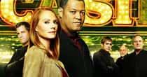The Best TV Shows Set In Las Vegas