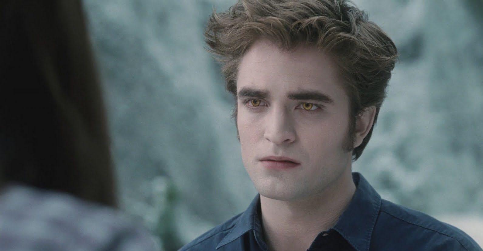Of twilight cast the Twilight Cast: