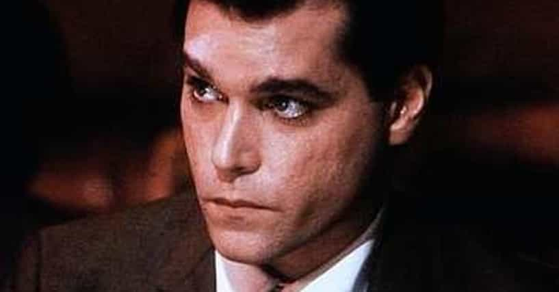 Ray Liotta Movies List: Best to Worst