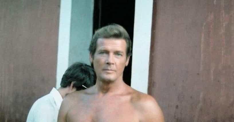Actors in nude Nude Photos 94