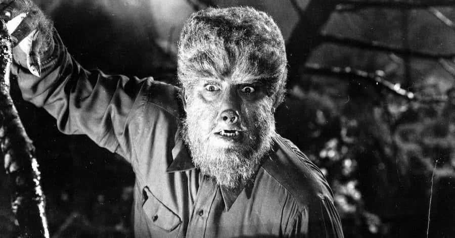 40s Monster Movies List Of Best 1940s Monster Films