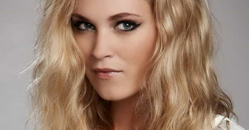 Sexy Eliza Taylor Hot Pics Amp Photos