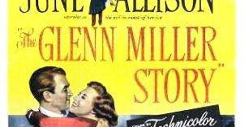 Glenn Miller Story