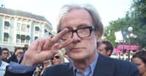 The Best Bill Nighy Movies