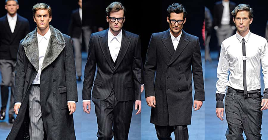 Men S Suit Designer Names List Of Top Suit Designers Brands For Men