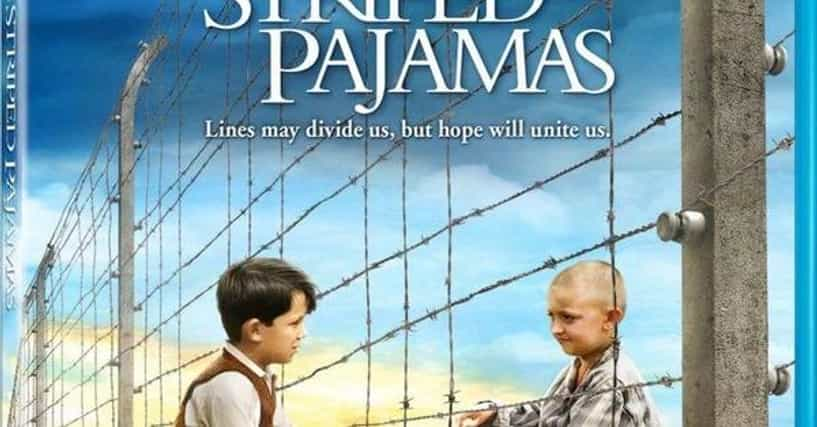 the boy in the striped pajamas sociological view The boy stripedin the pyjamas by john boyne the boy in the striped pyjamas published in 2011 by the boy in the striped pyjamas what view does bruno's father have of people who left germany in 1938.