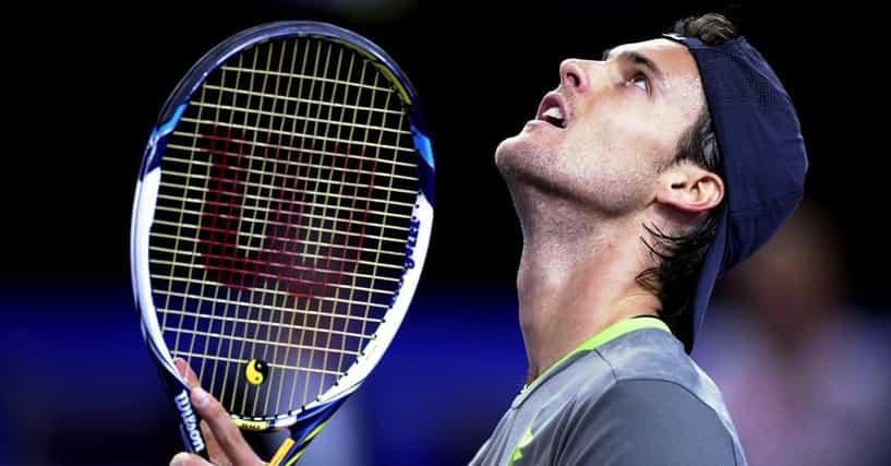 Best Portuguese Tennis Players | List of Famous Tennis ...