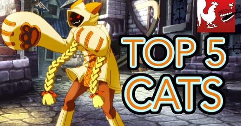 Talking Tom Cat - Apps on Google Play