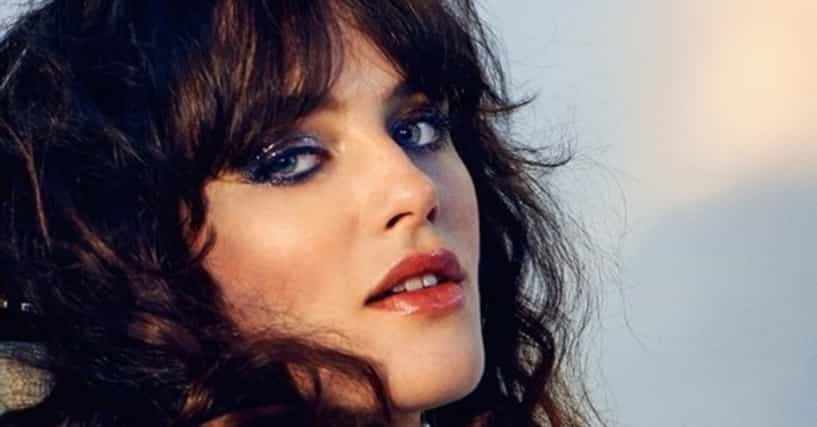 Sexy Jessica Brown Findlay | Hot Pics & Photos
