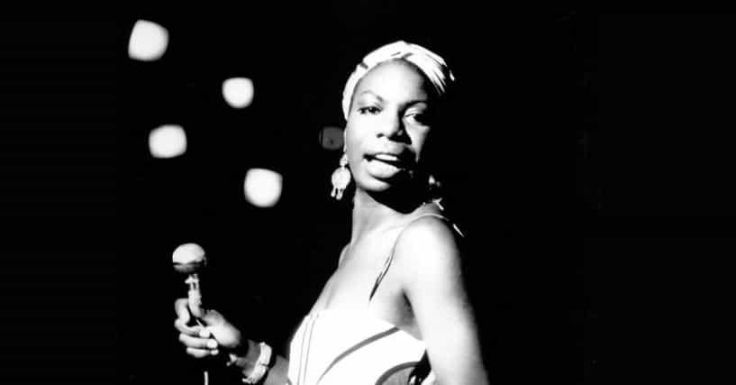 Jazz Today, Jazz Tomorrow - Jazz in America