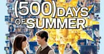 The Best Romantic Comedies of 2009