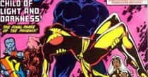 The Most Important Deaths in Comic History