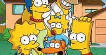 The Very Best Cartoon TV Shows