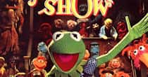 The Best Puppet TV Shows