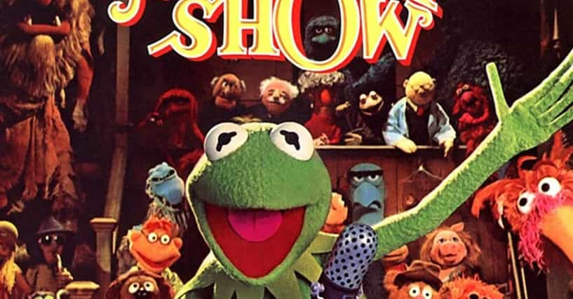 Best TV Shows Ever: Top 100 Television Programs ...