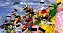 13 Best-Selling Video Games That Were Almost Totally Different