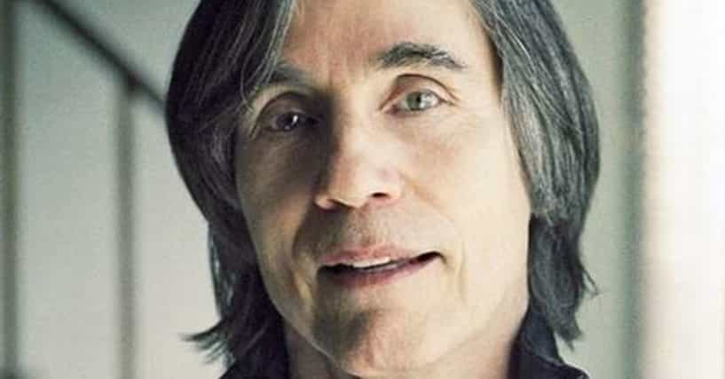 All Jackson Browne Albums, Ranked Best To Worst By Fans