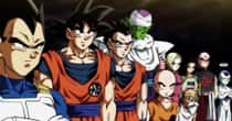 14 Reasons Why You Should Be Watching Dragon Ball Super If You Loved DBZ