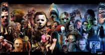 Which Horror Movie Franchises Deserve More Attention Than They Get?