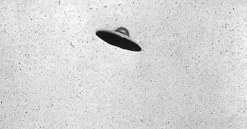 Famous Mysteries With Scientific Explanations