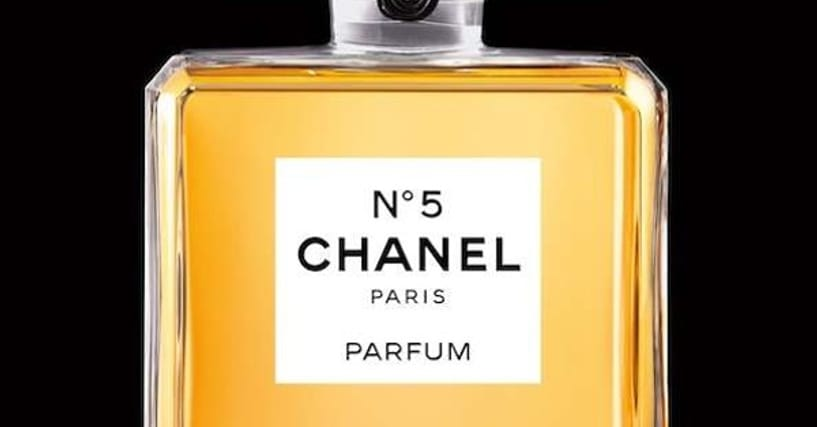 The Best Perfume Brands Amp Companies