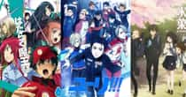 25+ Anime That Totally Deserve A Second Season