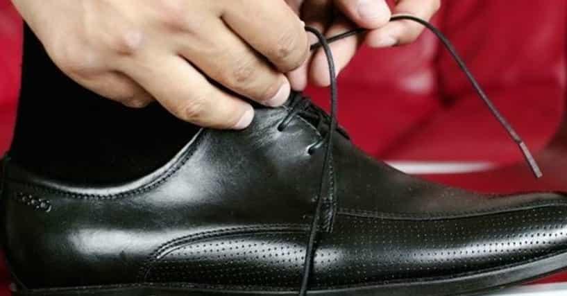 best mens dress shoes list of top mens dress shoe brands