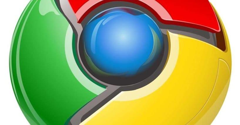 Google Programme