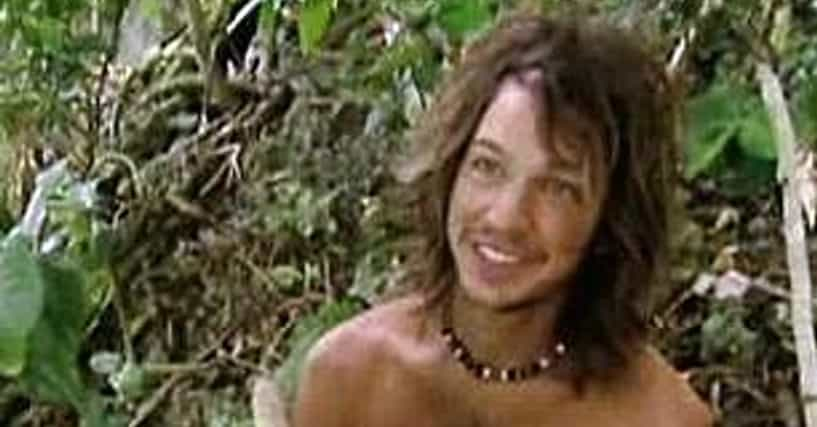 Survivor: Philippines News, Episode Recaps, Spoilers and ...